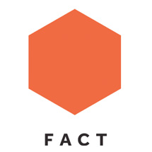 FACT (Foundation for Art and Creative Technology)