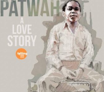Patwah – A Love Story