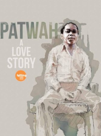 Patwah – A Love Story