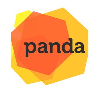 PANDA arts