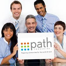 Path Yorkshire Trustee Recruitment